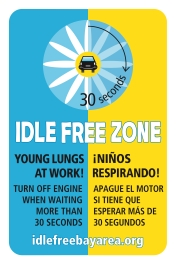 idlefree_ParkingSpEng